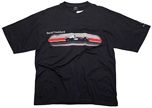 mercedes-benz-david-coultard-t-shirt-xl