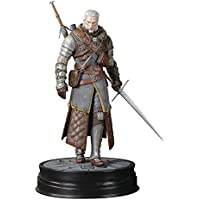 Dark Horse The Witcher 3 Wild Hunt Estatua Geralt Grandmaster Ursine (DKHWIT00891)