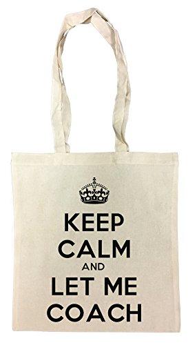 keep-calm-and-let-me-coach-sac-a-provisions-en-coton-reutilisable-cotton-shopping-bag-reusable