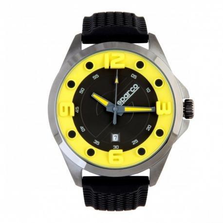 sparco-sebastian-yellow