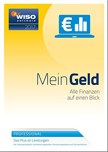 wiso-mein-geld-professional-2017-pc-download
