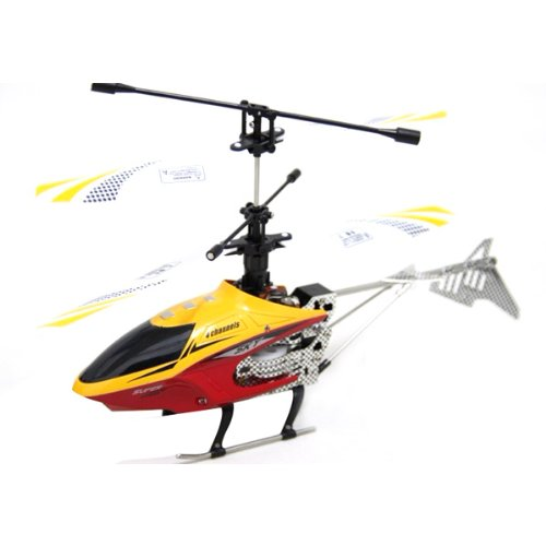 big-bargain-hcw-537-4-channel-sky-new-star-24g-co-axial-rc-helicopter-gyro