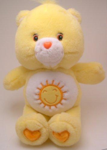 e Bear Plush by Care Bears ()
