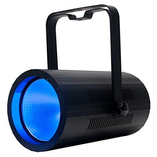 ADJ COB Cannon Wash Lichttechnik