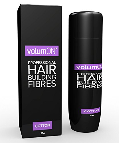 volumon-professional-hair-building-fibres-hair-loss-concealer-cotton-28g-get-upto-30-uses-choose-fro