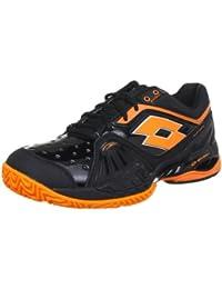 Lotto Sport RAPTOR ULTRA IV CLAY Q3777 - Zapatillas de tenis de caucho para hombre