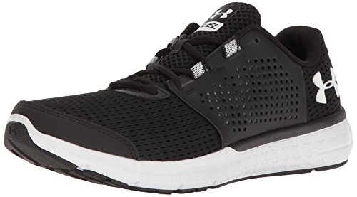 under-armour-ua-micro-g-fuel-rn-herren-laufschuhe-black-black-001-445-eu