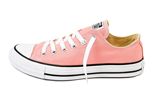 Converse Sneakers Chuck Taylor All Star C151180, Zapatillas...