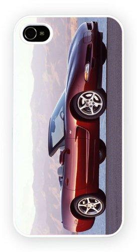 chevrolet-corvette-c5-red-samsung-galaxy-s6-cassa-del-telefono-mobile-lucido