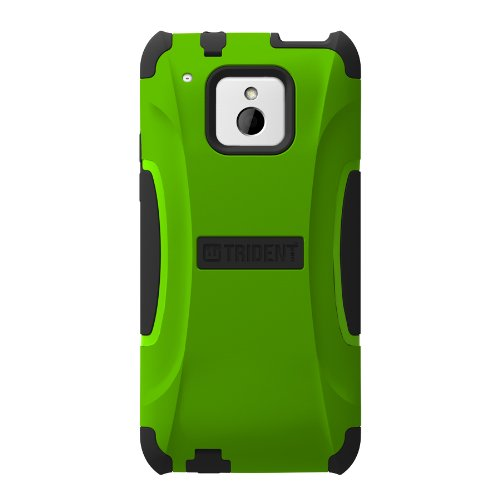 one-mini-case-trident-aegis-lime-green-series-rugged-slim-hard-cover-over-dual-layer-hybrid-silikon-