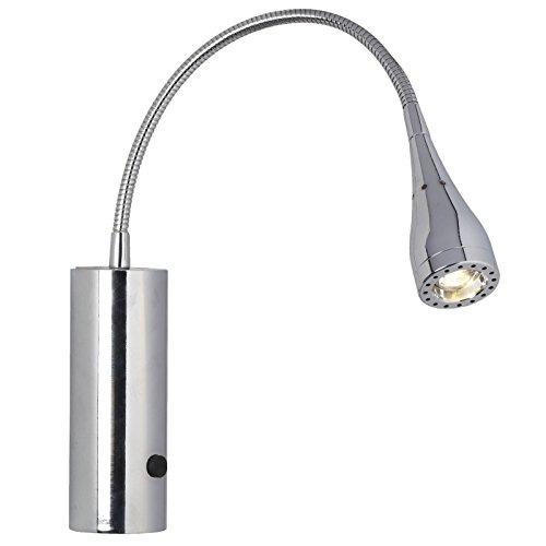 nordlux-wandleuchte-mento-3w-led-chrom-75531033