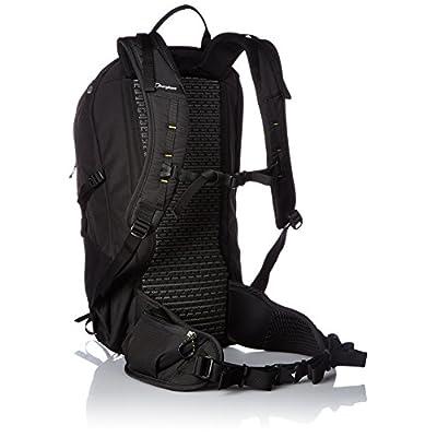 Berghaus Remote Outdoor Backpack, 28 Litres - trekking-rucksacks