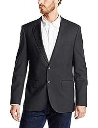 Tommy Hilfiger Tailored Herren Sakko Butch Regular Blazer