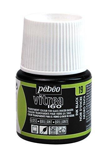 pebeo-111019-pintura-para-tejidos-y-telas