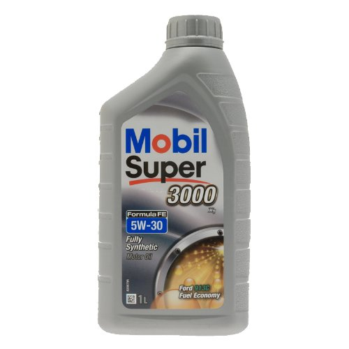 mobil-1-151521-super-3000-fe-5w-30-low-viscosity-engine-oil-1-litre