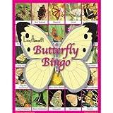 Lucy Hammet Bingo Games Butterfly Bingo