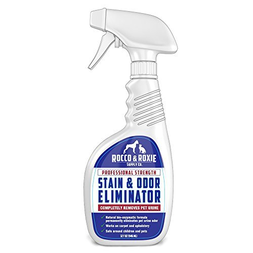 professional-strength-stain-odor-eliminator-enzyme-powered-pet-odor-stain-remover-for-dogs-and-cat-u