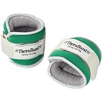 Thera-Band® Gewichtsmanschetten (Paar)
