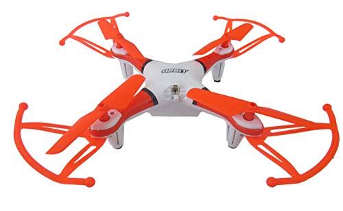 Ninco - Nincoair Drone Orbit NH90123