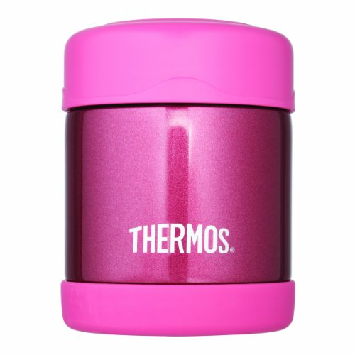 thermos-funtainer-food-flask-290-ml-pink