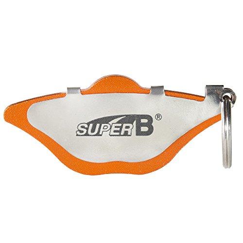 Womens Cycling Bib (Super B Brake CALIPER Alignment Tool TB-BR10)
