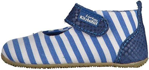Living Kitzbühel, Stivaletti bambini Blu (blu)