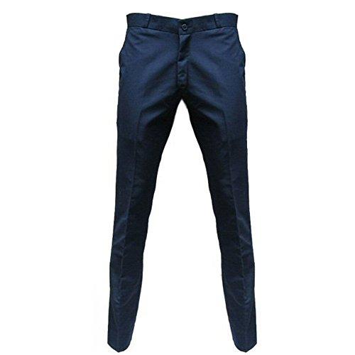 pantalon-style-sta-press-mod-indie-bleu-marine-us-30