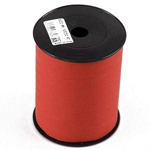 Brizzolari-Carrete similpaper, Color Rojo, 158094.51