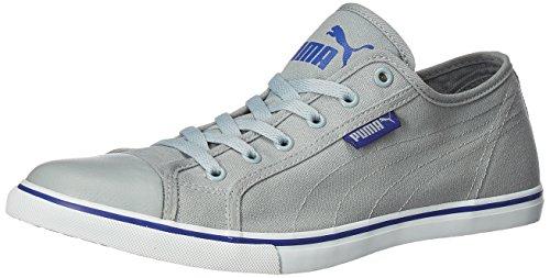 Puma-Unisex-Puma-Streetballer-Idp-Sneakers