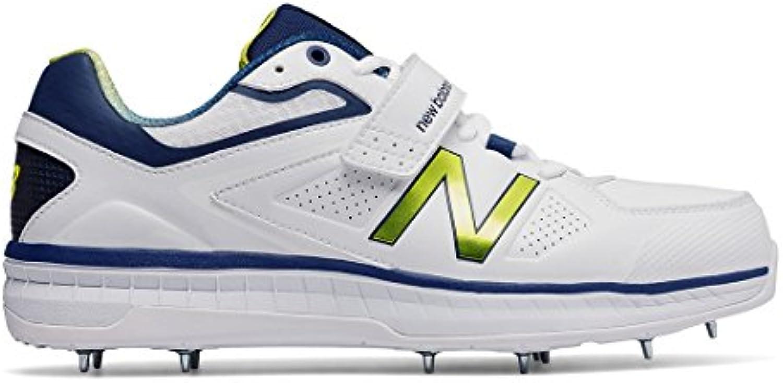 New Balance 2017 CK4040 N3 bolos críquet zapatos  -