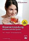 Blasenentzündung und Interstitielle Zystitis