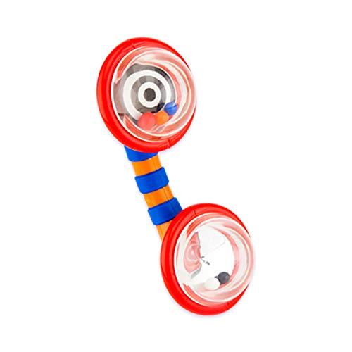 Babysun Nursery Hochet Téléphone Hello baby