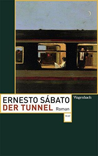 Der Tunnel (WAT)