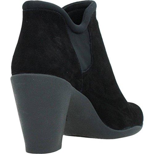 Modello Marca Stivali Adya Stivali Clarks Colore Bella Clarks Stivali Nero X0q6OOA