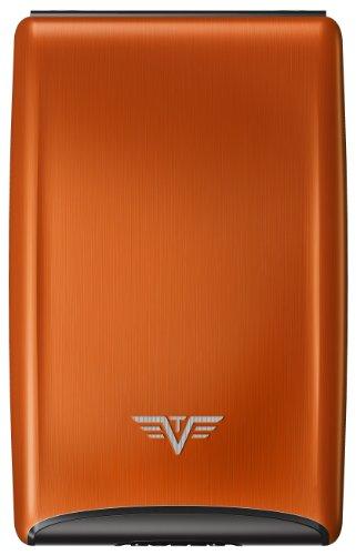 tru-virtu-porta-carte-di-credito-orange-blossom