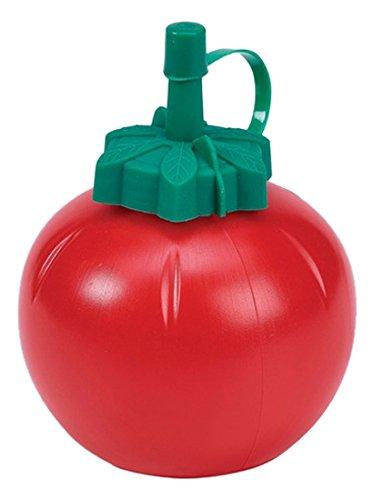 genware-nev-tsb10-botella-de-salsa-de-tomate-105-oz