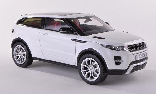land-rover-range-rover-evoque-coupe-bianco-lhd-gta-edition-modello-di-automobile-modello-prefabbrica