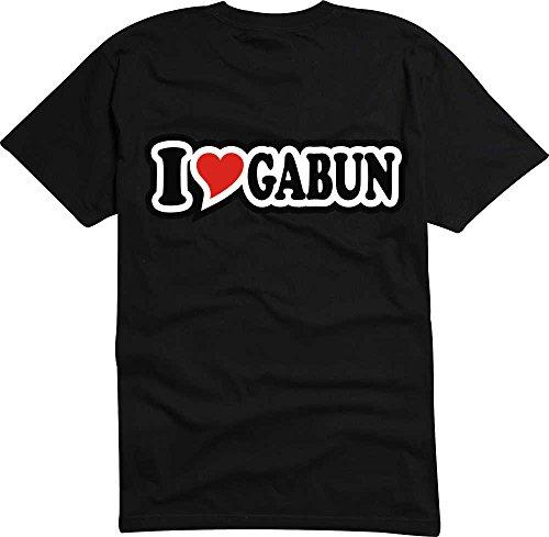 i-love-heart-t-shirt-herren-schwarz-i-love-gabun-l