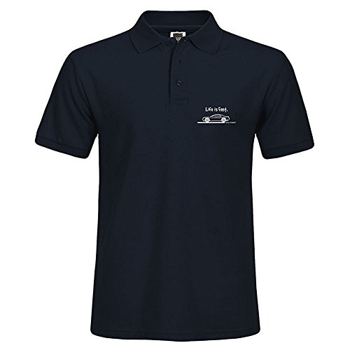 teelife-life-is-fast-dodge-challenger-soft-polo-shirt-polo-xxx-large