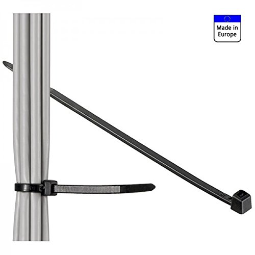 cimco-kabelbinder-100mm-x-25mm-schwarz