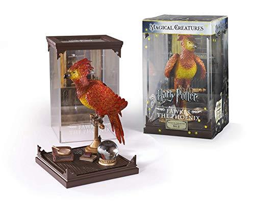Noble Collection Figurine Créatu...