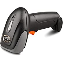 sumeber QR escáner de código de barras con cable de mano 1d 2d USB CCD Lector de código de barras automático para pago móvil pantalla de ordenador escáner OY10