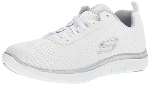 skechers-womens-flex-appeal-20-break-free-multisport-outdoor-shoes-white-wsl-7-uk-40-eu