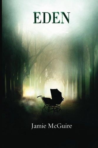 Eden: Volume 3 (Providence)