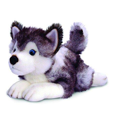 Keel Toys 50 cm Storm Husky by Keel Toys