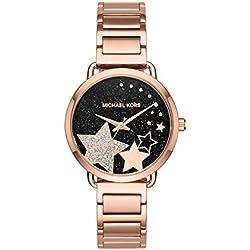 Reloj Michael Kors para Mujer MK3795