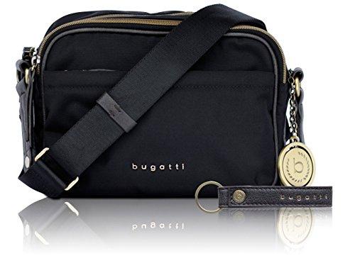 Bugatti Contratempo - Pequeño bolso de...