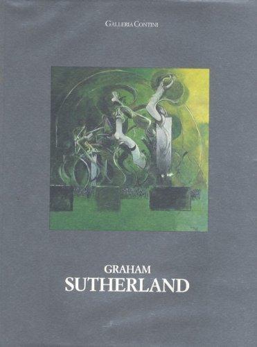 Graham Sutherland.