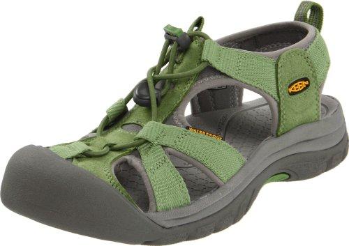 keen-sandals-keen-womens-venice-h2-sandals-grn-36-eu