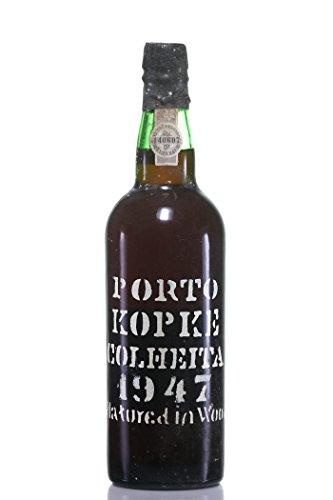 Port 1947 Kopke